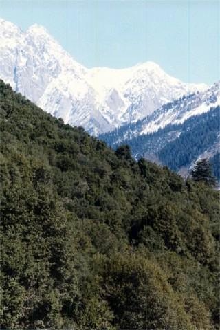 SWITZERLAND OF PAKISTAN
