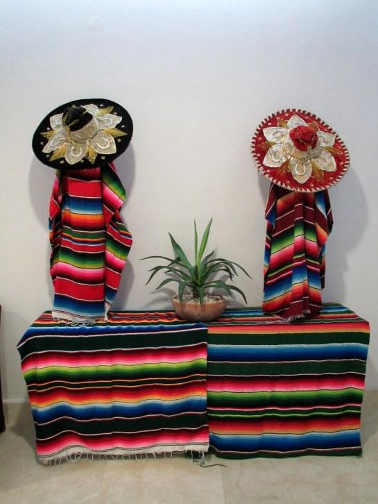 FLOR DE AGABE MEXICAN FUSION RESTAURANT