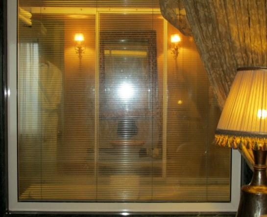 GONLUFERAH  Sultan Suite 515