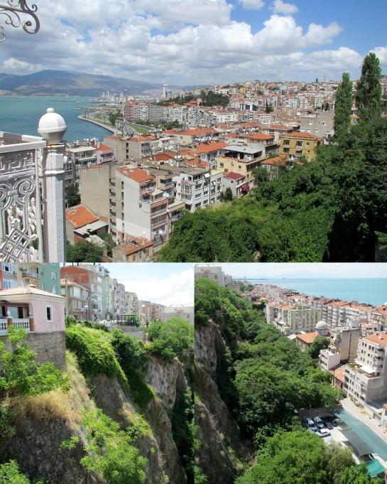 2014-06-15 Izmir-Bursa & Istanbul, Turkey19