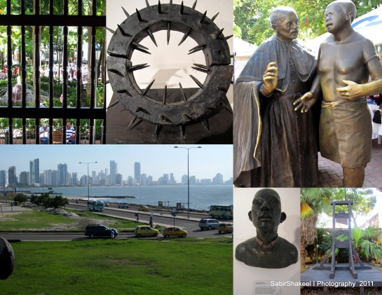 7-2011-12-20 Cartagena de Indias, Colombia.JPG